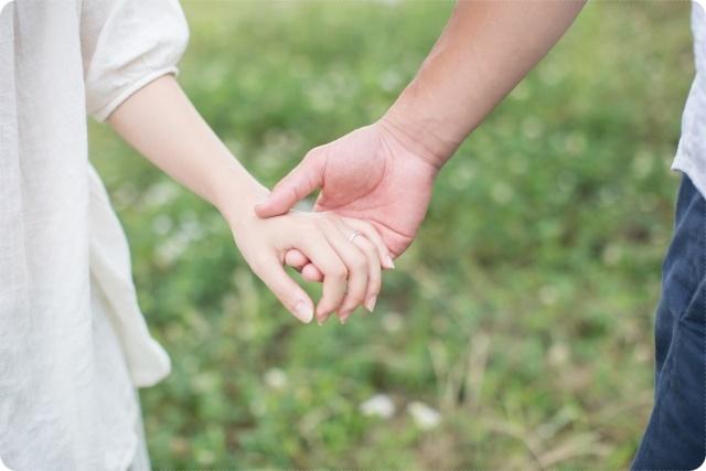 妻と離婚したくない夫が読むべき「離婚回避のマニュアル」
