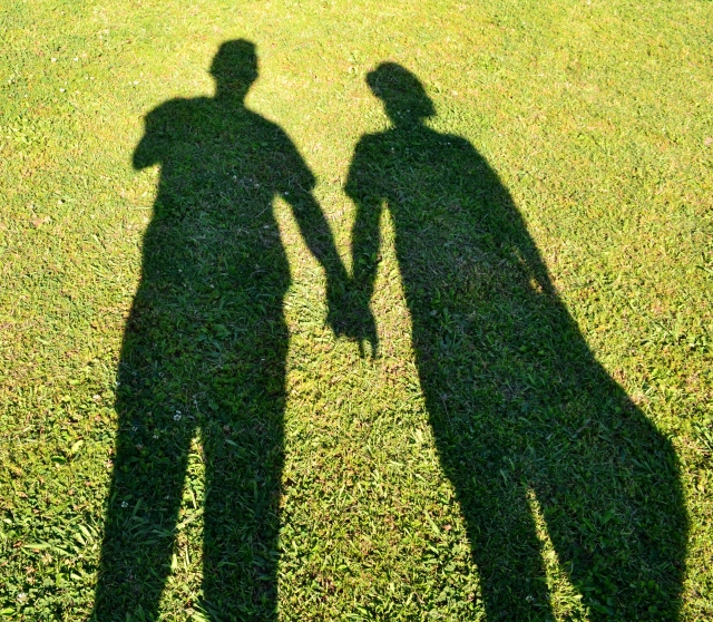 樹木希林さんと別居夫婦の40年愛